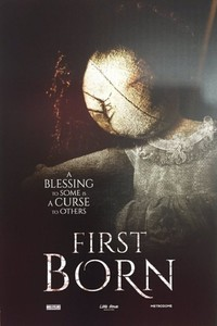 firstborn_2016 movie cover