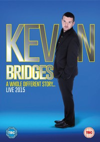 kevin_bridges_a_whole_different_story movie cover