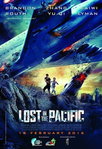 lost_in_the_pacific movie cover