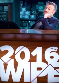 charlie_brooker_s_2016_wipe movie cover