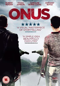onus movie cover