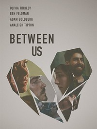 between_us_2017 movie cover