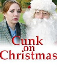 cunk_on_christmas movie cover