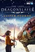 the_last_dragonslayer movie cover