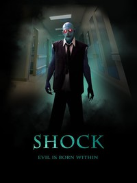 shock_2016 movie cover