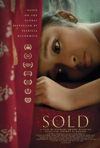 sold_2016 movie cover