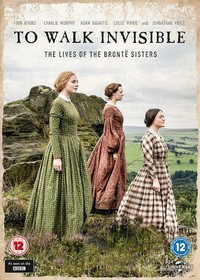 to_walk_invisible_the_bronte_sisters movie cover