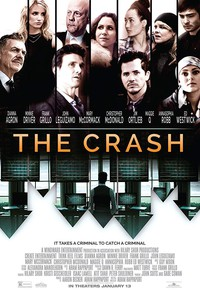 the_crash_jekyll_island_conspiracy movie cover