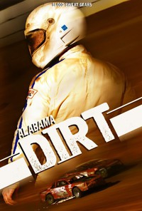 alabama_dirt movie cover