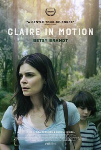 claire_in_motion movie cover