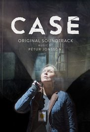 case movie cover