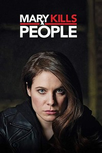 mary_kills_people movie cover