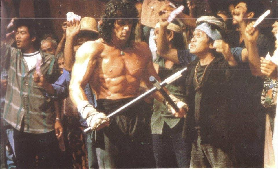 watch rambo iii 1988 full movie online or download fast