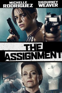 the_assignment_tomboy movie cover