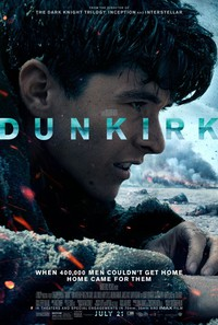 dunkirk_2017 movie cover