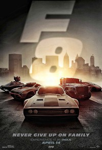 the_fate_of_the_furious movie cover
