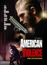 american_violence_2017 movie cover