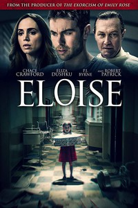 eloise_2017 movie cover