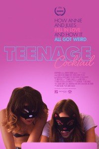 teenage_cocktail movie cover