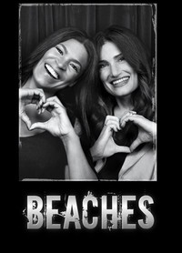 beaches_2017 movie cover
