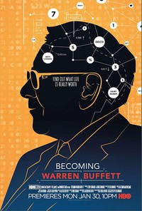 becoming_warren_buffett movie cover