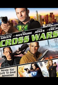 cross_wars movie cover
