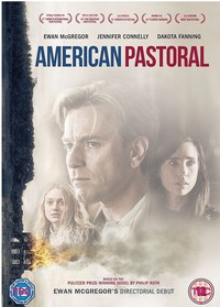 american_pastoral movie cover