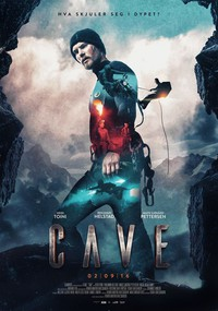 cave movie cover