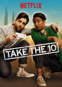 take_the_10 movie cover