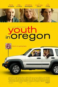 youth_in_oregon movie cover