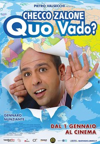 quo_vado movie cover