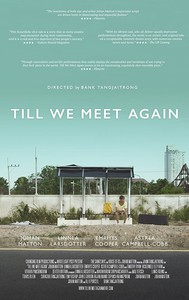 till_we_meet_again_2016 movie cover