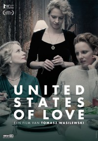 united_states_of_love movie cover