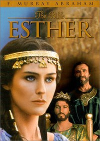 esther_2000 movie cover