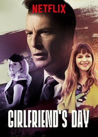 girlfriend_s_day movie cover