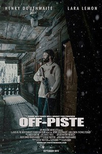 off_piste movie cover