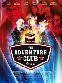 the_adventure_club movie cover