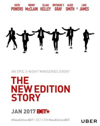the_new_edition_story movie cover