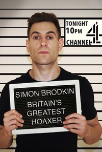 britain_s_greatest_hoaxer movie cover