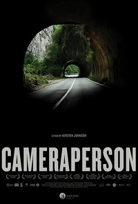 cameraperson movie cover