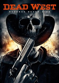 dead_west_2016 movie cover