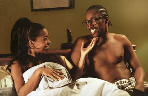 Download My Baby's Daddy movie for iPod/iPhone/iPad in hd ...  Eddie