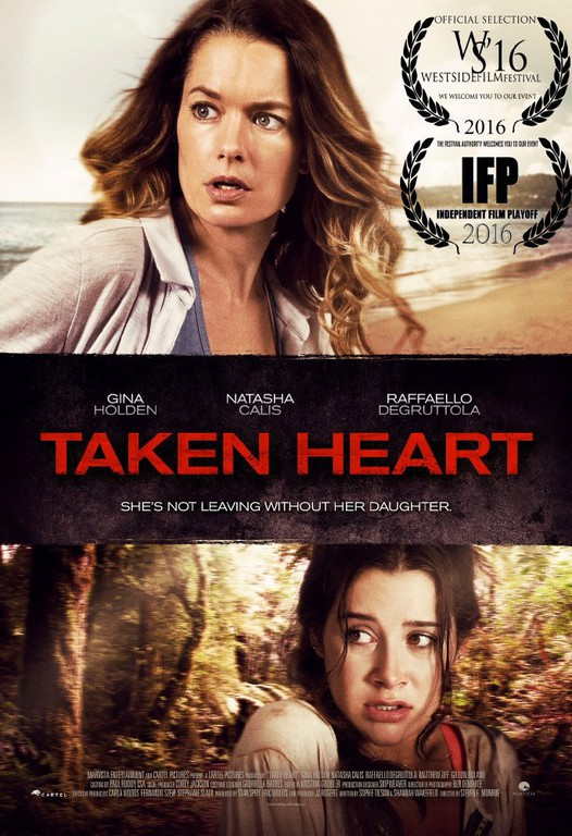 download taken heart movie for ipodiphoneipad in hd