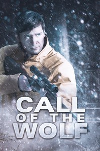 call_of_the_wolf movie cover