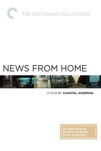 news_from_home movie cover