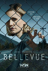 bellevue movie cover