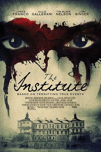 the_institute_2017 movie cover