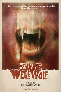 female_werewolf movie cover