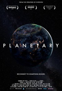 planetary movie cover