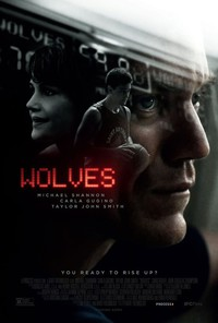 wolves_2017 movie cover